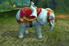 Elefante-das-Nuvens-do-Vento-WesleyHP-1