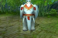 Elefante-das-Nuvens-WesleyHP-2