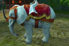 Elefante-das-Nuvens-WesleyHP-3