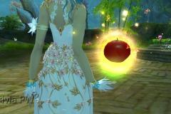 Esfera-de-Alma-do-Tomate-WesleyHP-4