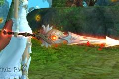Espada-da-Rosa-Sangrenta-WesleyHP-1