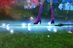 Espada-de-Feixian-WesleyHP-3