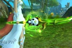 Espada-de-Panda-WesleyHP-1