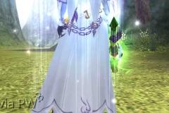 Espada de Panda - WesleyHP (1)