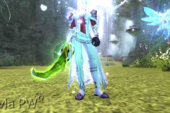 Espada de Panda - WesleyHP (3)