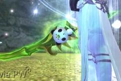 Espada de Panda - WesleyHP (4)
