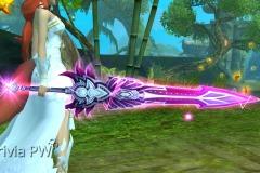Espada-do-Crepúsculo-WesleyHP-1
