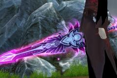 Espada do Crepúsculo - WesleyHP (3)