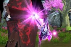 Espada do Crepúsculo - WesleyHP (4)