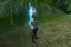 Espada-e-Escudo-da-Nevasca-WesleyHP-1
