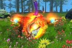 Espada-Flamejante-de-Ouro-WesleyHP-2