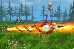 Espada-Flamejante-de-Ouro-WesleyHP-3