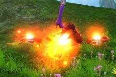 Espada-Flamejante-de-Ouro-WesleyHP-4