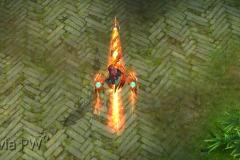 Espada-Voadora-de-Teste-do-GM-WesleyHP-4