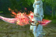 Espadas-da-Flor-de-Aço-WesleyHP-3