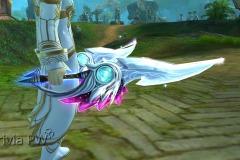 Espadas-do-Crepúsculo-WesleyHP-1