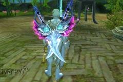 Espadas-do-Crepúsculo-WesleyHP-4