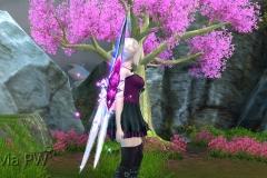 Espadas do Crepúsculo - WesleyHP (1)