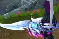 Espadas do Crepúsculo - WesleyHP (3)