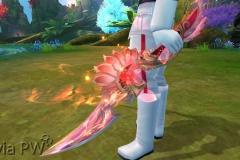 Espadas do Outono - WesleyHP (3)