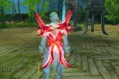 Espadas-Escarlates-WesleyHP-4
