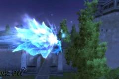 Espírito da Corrente - WesleyHP (1)
