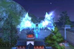 Espírito da Corrente - WesleyHP (2)
