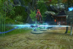 Espírito-da-Espada-Arcana-WesleyHP-1