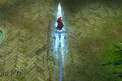 Espírito-da-Espada-Arcana-WesleyHP-4