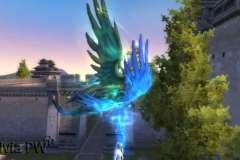 Espírito-Sagrado-WesleyHP-1