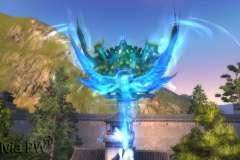 Espírito-Sagrado-WesleyHP-2