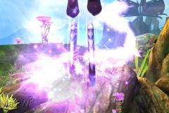 Esplendor-Violeta-Selado-WesleyHP-1