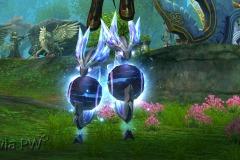 Fantasma-da-Lua-d'Água-WesleyHP-2