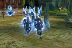 Fantasma-da-Lua-d'Água-WesleyHP-4