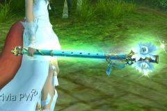 Flauta-Orquídea-WesleyHP-1