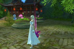 Flor-da-Eternidade-WesleyHP-3