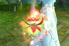 Florescência-Escarlate-WesleyHP-1
