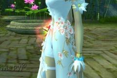 Florescência-Escarlate-WesleyHP-3
