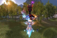 Fusão de Neon - WesleyHP (4)