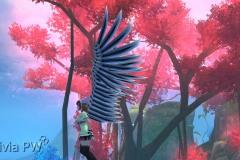 Genialidade-WesleyHP-3