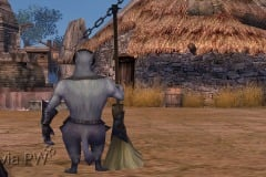 Guardião-Doméstico-Murid-WesleyHP-4