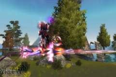 Jade-Púrpura-WesleyHP-1