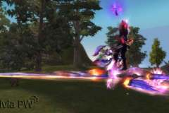 Jade-Púrpura-WesleyHP-3