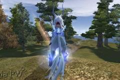 Kirin Congelado - WesleyHP (4)