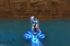 Lâmina da Iluminação - WesleyHP (4)