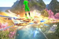 Lâmina de Zen - WesleyHP (1)