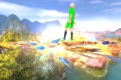 Lâmina de Zen - WesleyHP (3)