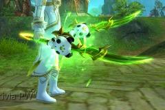Lâminas-de-Panda-WesleyHP-1