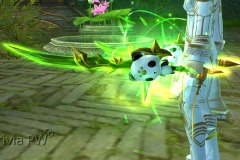 Lâminas-de-Panda-WesleyHP-3