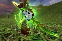 Lâminas de Panda - WesleyHP (1)